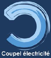 Coupel électricité, Le Sel de Bretagne