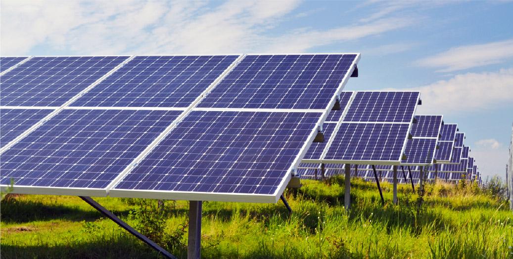 Nouvelles énergies : panneaux solaires et pompes à chaleur